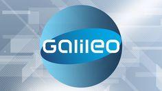 Galileo - das ProSieben Wissensmagazin