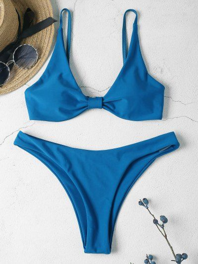 4b08d7147d77 Novedades en bikinis y bañadores de mujer. Elige la ropa de baño que ...