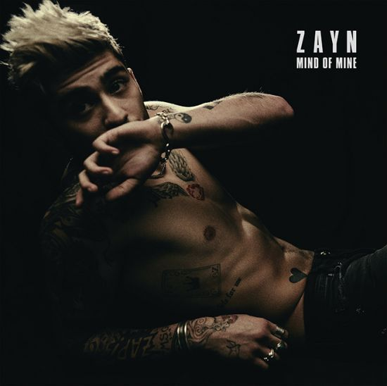 "ZAYN revela capa alternativa do primeiro álbum solo, ""Mind Of Mine"" #Cantor, #Criança, #Disco, #Noticias, #Nova, #OneDirection, #Popzone, #Single, #Sucesso http://popzone.tv/2016/03/zayn-revela-capa-alternativa-do-primeiro-album-solo-mind-of-mine.html"