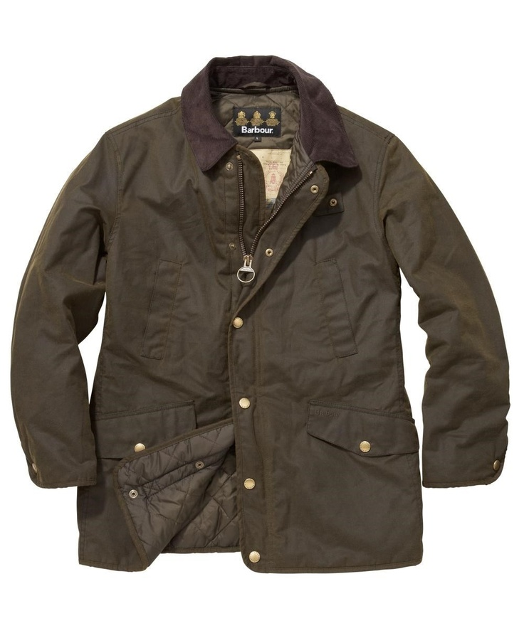 Mens Barbour Martindale Waxed Jacket | Barbour's Dedicated Online Shop for Barbour Clothing