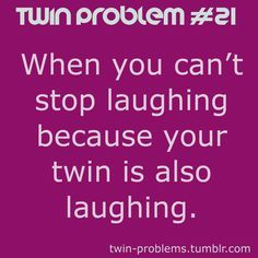 twin problems - Google Search