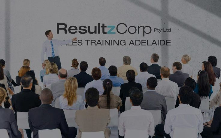 Sales training Adelaide involves two types of training with Tips on effective sales training in Adelaide. 1 Mechanics of sales 2 Company specific training