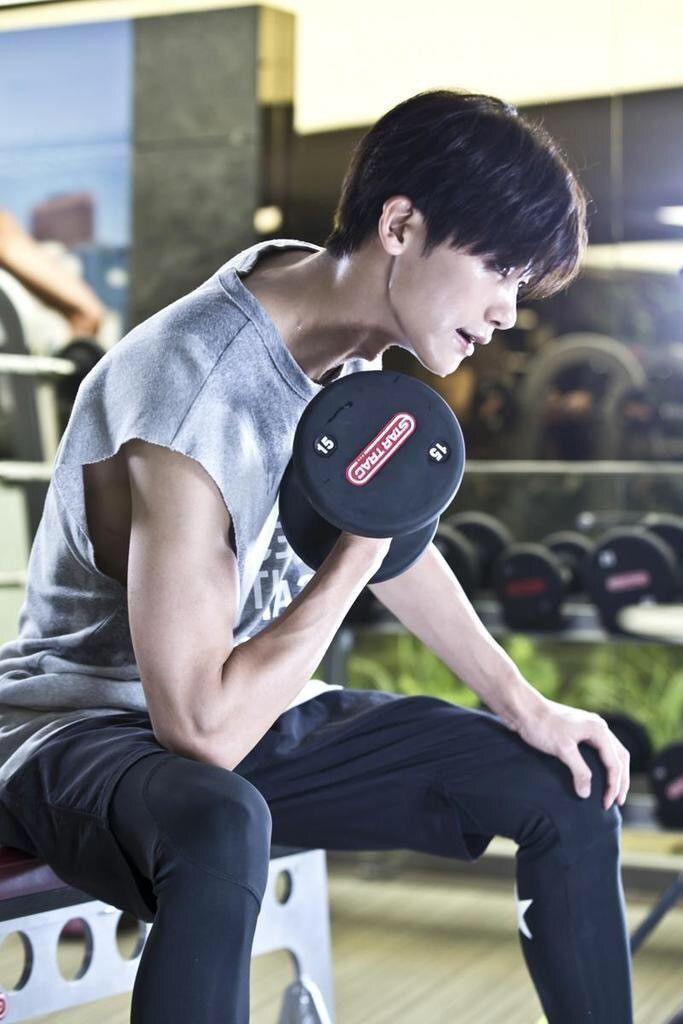 Hyun Sik