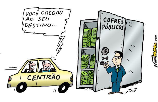 Centrão in 2020 | Memes humor, Leben memes