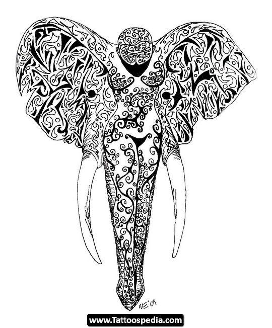 elephant tattoo meaning 12 elephant tattoo meaning 12. Black Bedroom Furniture Sets. Home Design Ideas