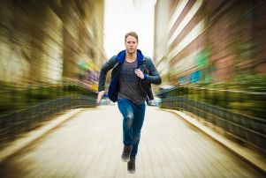Primetime TV Schedule – Fall 2015: Full Grid for ABC, CBS, Fox & CW | Deadline