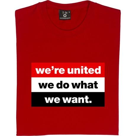 we-do-what-we-want-tshirt_design.jpg (460×460)