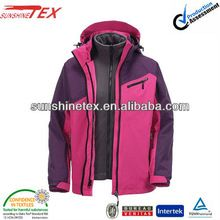 Hot sale brand name new fashion women winter clothes Best Buy follow this link http://shopingayo.space