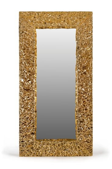 NOBRE mirror