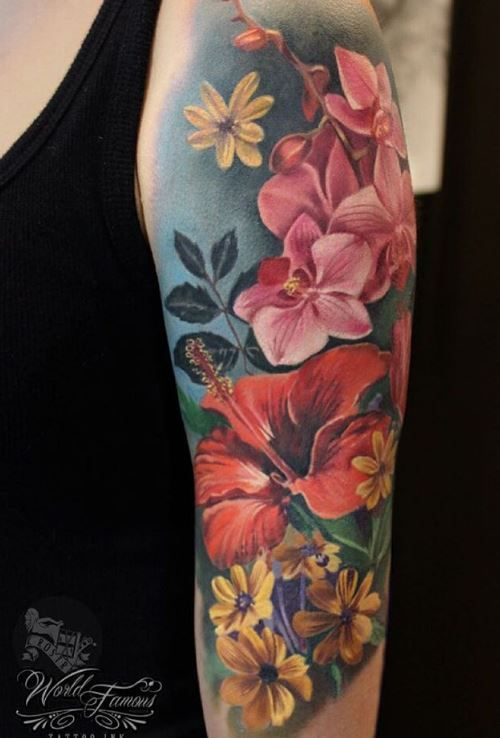 36 besten ranken bilder auf pinterest blumen tattoo. Black Bedroom Furniture Sets. Home Design Ideas