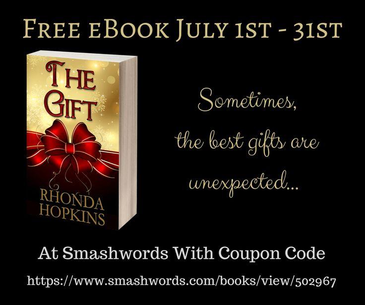 Family, holiday, Christmas, short story, Rhonda Hopkins
