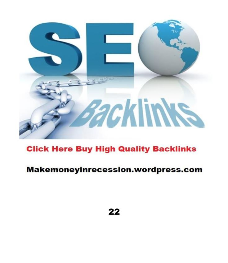 Jasa Backlink 2017 indonesia