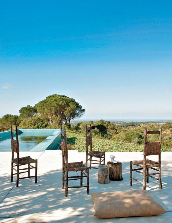 . 142 best Alentejo images on Pinterest   Portugal  Cottages and Garden