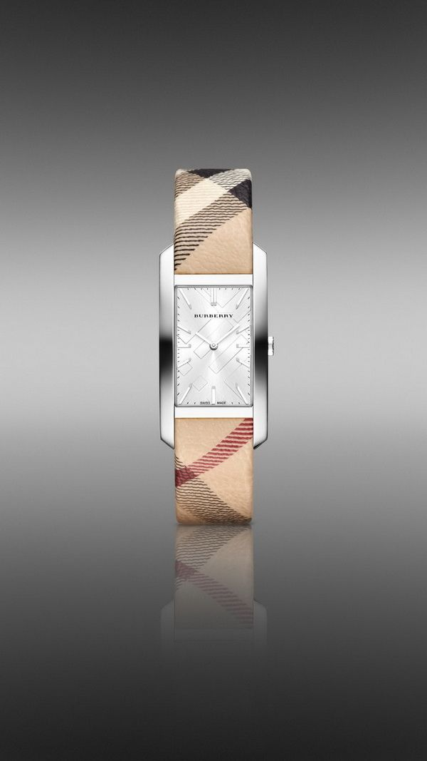 Top 9 Luxury Women's Watches for 2013