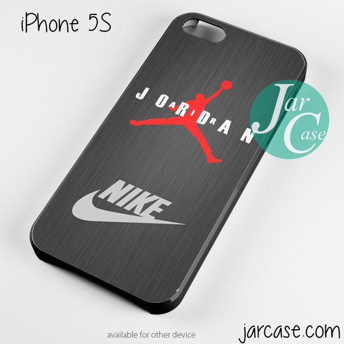 nike iphone 5s case best 25 nike phone cases ideas on phone 15768