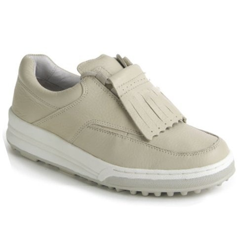 Orthopedic Golf Shoes Uk