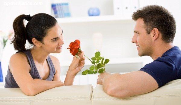 Kiev dating agencies speed dating events savannah ga