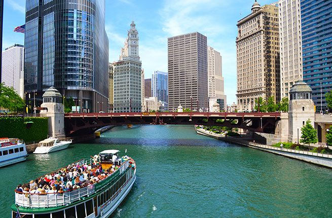 20 Ultimate Things to Do in Chicago. For more travel news download our FREE All-In-One Travel App from Google play at https://play.google.com/store/apps/details?id=com.app.app35c445408b16&hl=en