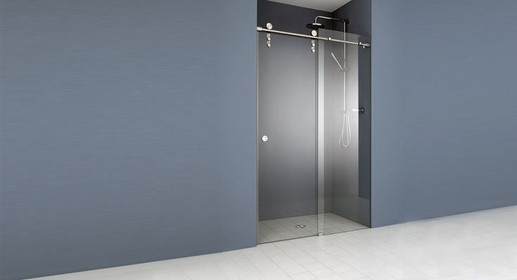 Die besten 25 dusche schiebet r ideen auf pinterest for Fenster 120x100