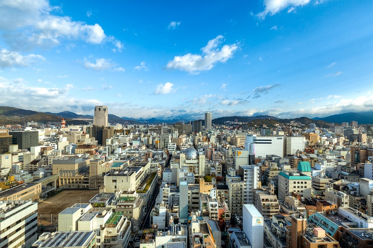 Best 20+ Hiroshima City ideas on Pinterest  Hiroshima, Hiroshima japan and J...
