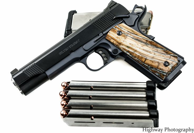 https://flic.kr/p/e8m9eh   MDH-6787   Wilson Combat Tactical Supergrade with… Find our speedloader now!  http://www.amazon.com/shops/raeind