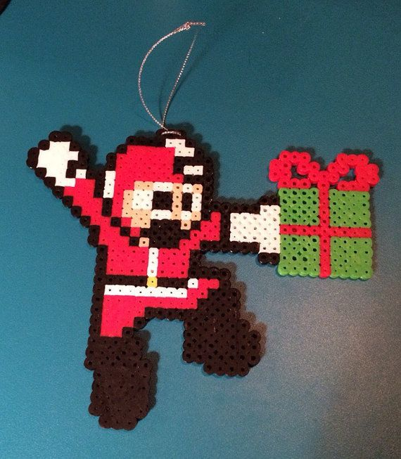 620 best images about perler on perler bead
