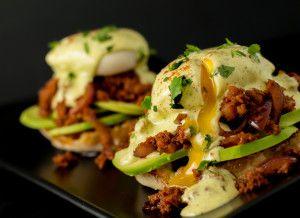 Best 25 Mexican Eggs Ideas On Pinterest