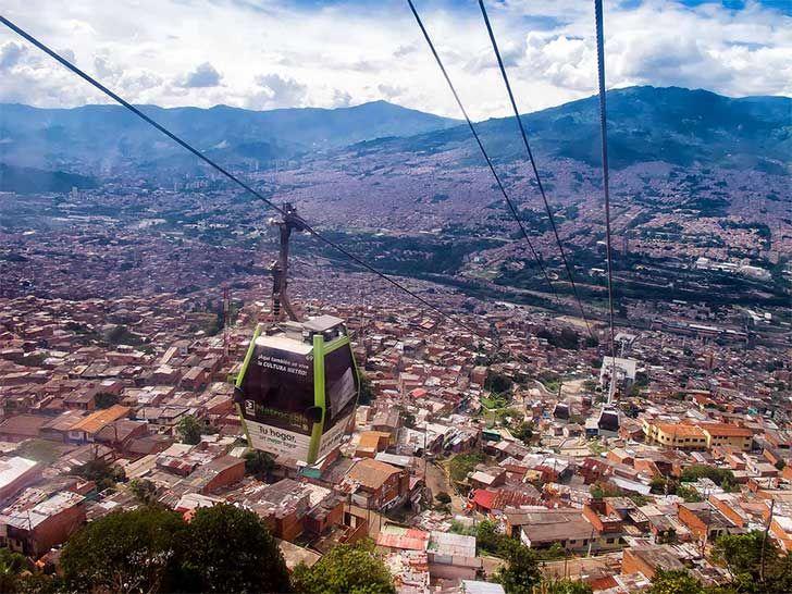 Medellín (Antioquia)