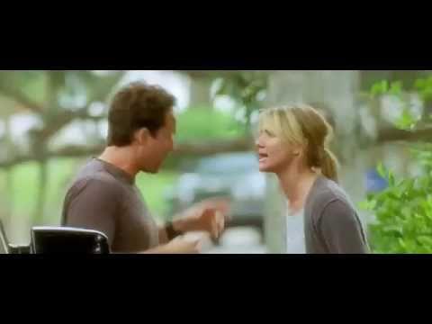 Beim Leben Meiner Schwester Film Trailer Deutsch - YouTube