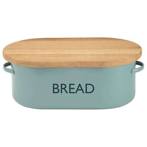 Broodtrommel | LOODS 5