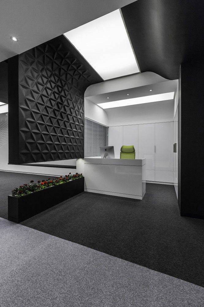 Diyar Media Studio / ReNa Design