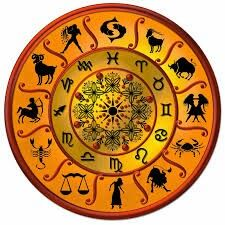 Happy Astrological New Year! In Western Astrology, the New Year begins when the Sun moves into Aries. This is a very powerful time to set intentions and create affirmations for the next 12 months. Be the best you in 2015-2016! Now is the time to create your map....but don't settle for the map when it's the territory you want...Sat Nam