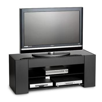 Berlin 1300 ETU - Entertainment Unit