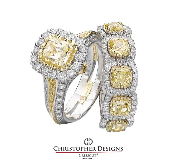 20 Best In Colors Images On Pinterest  Christopher. 5.3 Carat Wedding Rings. Created Sapphire Wedding Rings. Man Price Rings. Weddimg Engagement Rings. Green Mens Wedding Engagement Rings. Bridge London Rings. Mountain Rings. 35k Wedding Rings