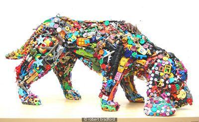 afval-speelgoed-hond.jpg (400×246)