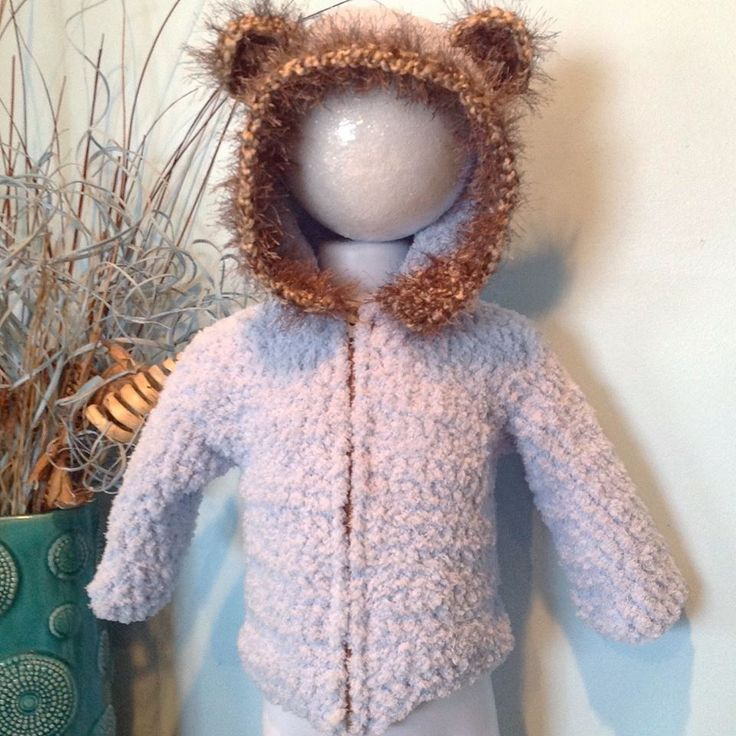 1000+ images about Crochet wearables Ive created on ...