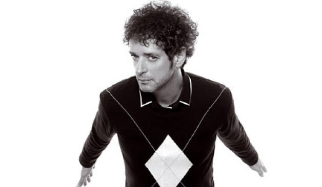 Gustavo Adrián Cerati tuvo su propia línea de ropa, fue diseñada junto con su vestuarista personal Manuel Morales y llevó su nombre con la marca #Basement para Falabella