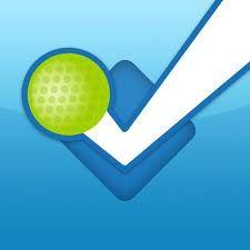 Загрузить приложение Foursquare для своего мобильного