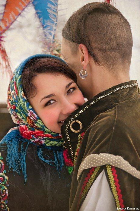 Ukranian Bride Fun Stuff 110