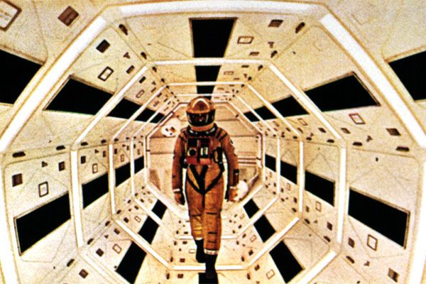 10 BEST SCI FI MOVIES as chosen by Scientists: #1 2001: A Space Odyssey (1968). + 100 Best Sci Fi Movies: http://www.popularmechanics.com/technology/digital/fact-vs-fiction/the-100-best-sci-fi-movies-of-all-time?click=main_sr#slide-1