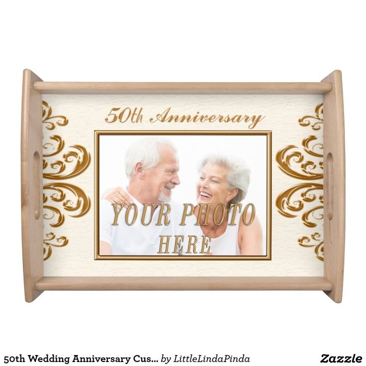 50th wedding anniversary present for grandparents, parents and friends: http://www.zazzle.com/z/3ks1u  Gifts for couples to remember. Lots more custom 50th wedding anniversary present ideas HERE: http://www.zazzle.com/littlelindapinda/gifts?cg=196114898786828958&rf=238147997806552929 call Zazzle Designer Linda for HELP and CHANGES 239-949-9090