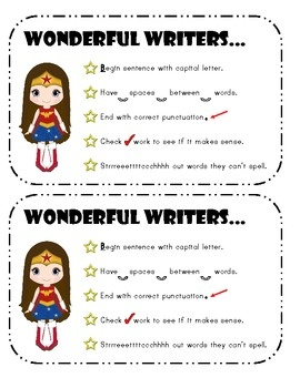 Asne writing awards for kids