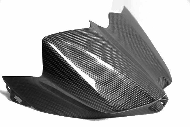 17 best images about carbon fiber motorcycle parts on for Yamaha r1 carbon fiber parts
