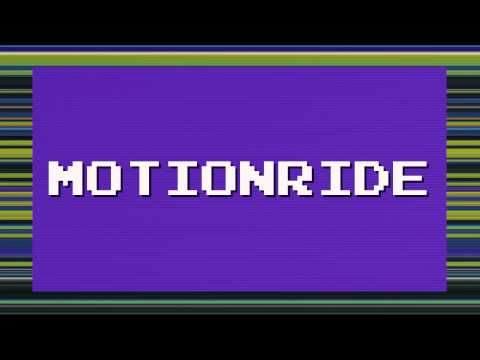 MotionRide's new EDM Chiptune track, inspired by old Amiga cracktros. Enjoy!