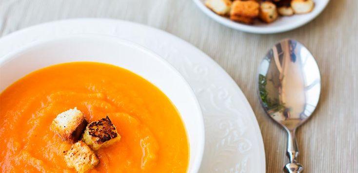 31 best cuisine catalane images on pinterest spanish for Cocinar ortiguillas
