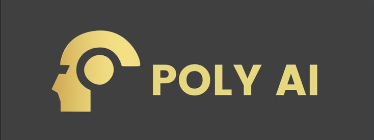 POLY AI – Artificial Intelligence Base on Blockchain Project