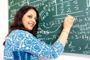 #EducationNews India short of 1 million teachers is an upheaval situation