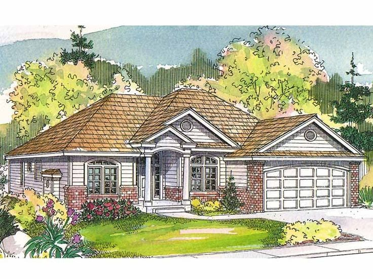 1000 Images About House Floor Plans On Pinterest House