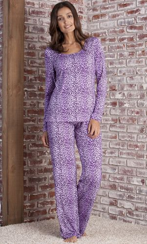 17 Best images about Ladies PJ's & Nighties on Pinterest | Tall ...