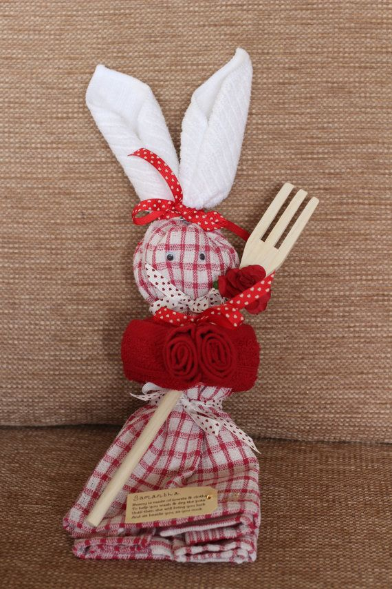 36 best dish doll images on Pinterest | Dish towels ...